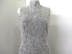 GIORGIOARMANI(ジョルジオアルマーニ)のドレス