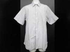 ChristianDior(クリスチャンディオール)のシャツ