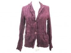 russet(ラシット)のジャケット
