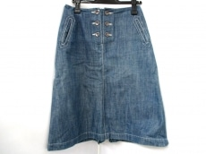 MANNA(マンナ)のスカート
