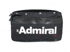 Admiral(アドミラル)のウエストポーチ
