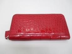 fxa FERRIRA(エフバイエーフェリーラ)の長財布