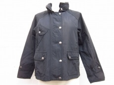 S2W8(エスツーダブルエイト)のジャケット
