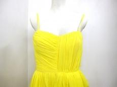 MANGO SUIT(マンゴ)のドレス