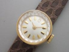 UNITED ARROWS(ユナイテッドアローズ)の腕時計