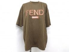 FENDI jeans(フェンディ)のカットソー
