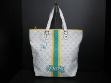 Dereon(デレオン)のショルダーバッグ