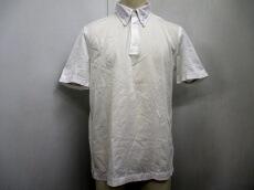 DellaCiana(デラチアーナ)のポロシャツ