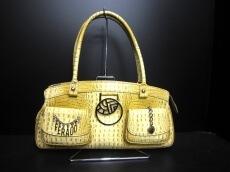 FERAUD(フェロー)のハンドバッグ
