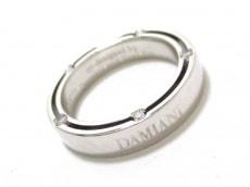 DAMIANI(ダミアーニ)のリング