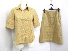 PaulSmith women(ポールスミスウィメン)のスカートセットアップ