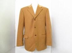 BOGGI(ボッジ)のジャケット