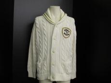 BILLIONAIRE BOYS CLUB(ビリオネアボーイズクラブ)のジャケット