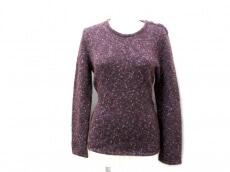 SUI ANNA SUI(スイ・アナスイ)のセーター