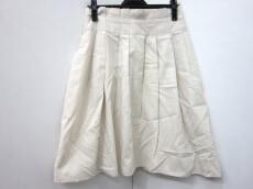 LINEA SUTIL(リニア スティル)のスカート
