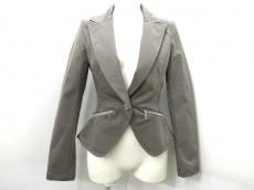 Grand Table(グランターブル)のジャケット