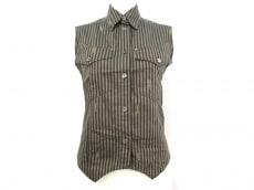 FENDI jeans(フェンディ)のシャツブラウス