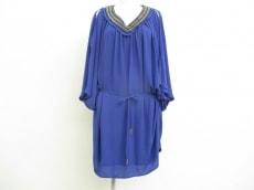 LEJOUR(ルジュール)のドレス