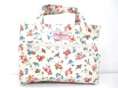 Cath Kidston(キャスキッドソン)のハンドバッグ