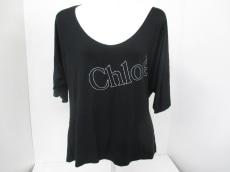 Chloe(クロエ)のカットソー