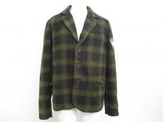 SABOTAGE(サボタージュ)のジャケット