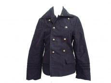BUONA GIORNATA(ボナジョルナータ)のジャケット