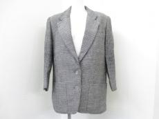GHERARDINI(ゲラルディーニ)のジャケット
