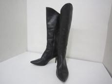 FURLA(フルラ)のブーツ