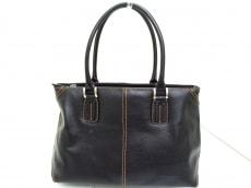 VALENTINO(バレンチノ)のハンドバッグ