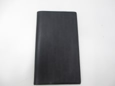 Dior HOMME(ディオールオム)の手帳
