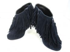 KEITA MARUYAMA(ケイタマルヤマ)のブーツ
