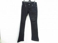 BACK BONE(バックボーン)のジーンズ