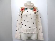 ADAM JONES(アダムジョーンズ)のセーター