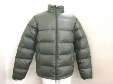 EMPORIOARMANI(エンポリオアルマーニ)のダウンジャケット