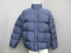 PaulSmith(ポールスミス)のダウンジャケット