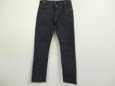 INCOTEX(インコテックス)のジーンズ