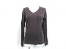 EDIFICE(エディフィス)のTシャツ