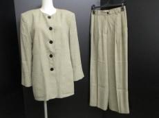 JAEGER(イエガー)のレディースパンツスーツ
