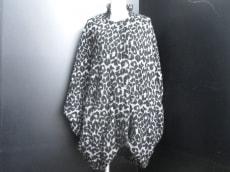 L.vintage(エルヴィンテージ)のコート