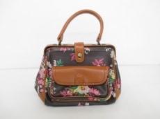 KENZO(ケンゾー)のハンドバッグ
