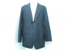 hLam(ラム)のジャケット