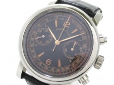 JACQUES ETOILE(ジャッケエトアール)の腕時計