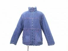 FENDI jeans(フェンディ)のダウンジャケット