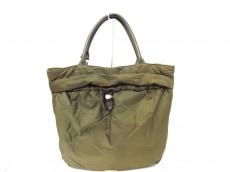 SEQUOIA(セコイア)のハンドバッグ