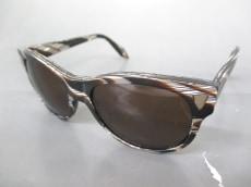 VICTORIABECKHAM(ヴィクトリアベッカム)のサングラス