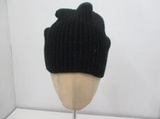 ADAM KIMMEL(アダムキメル)の帽子