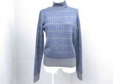 NOMA(ノーマ)のセーター