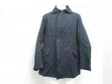 EDIFICE(エディフィス)のジャケット