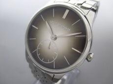 LOUIS QUATORZE(ルイキャトルズ)の腕時計