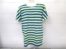 is-ness(イズネス)のTシャツ